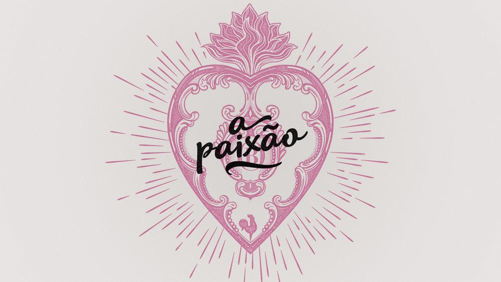 sagrada_brazeiro_07.jpg