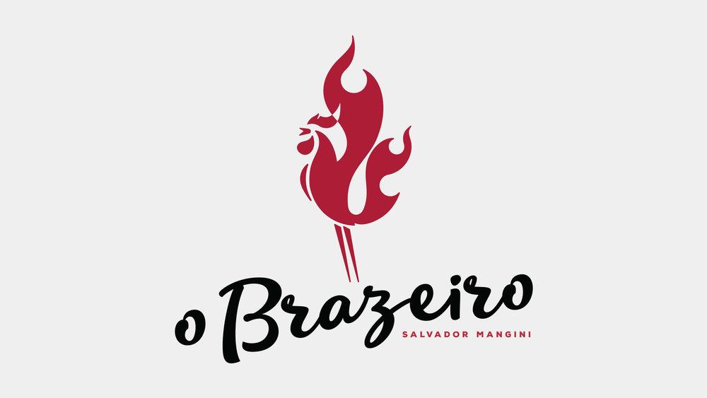 sagrada_brazeiro_10.jpg