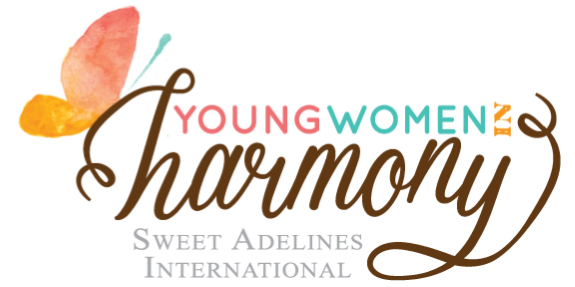 YoungWomentInHarmony.png