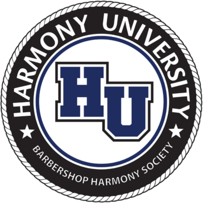 HarmonyUniversity.png