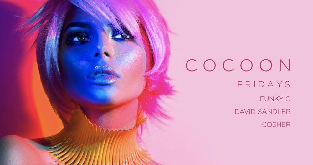 Cocoon Fridays 21 December 2018.jpg