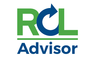 The ROL Advisor programme provides empowering digital tools to help us engage with our clients at a deeper level year on year, thereby demonstrating greater value and more meaningful financial planning outcomes.  This deeper understanding helps us better prepare for our client's life transitions and - with Lifestyle Financial Planning - add incredible value by making sure those life transitions are well funded!