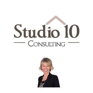 Susan Wade    Susan Wade's Studio 10 provides us with assistance on various projects from time to time,  including regulatory requirements, file checking, staff training etc. The most recent successfully completed projects were MIFIDII and GDPR.    With over 26 years' experience of the financial services market Susan is ideally equipped to  provide these services. Outside of work Susan leads a very active life and loves the great outdoors. She spends her spare time either at the stables with her daughter, cycling or enjoying walks with her gorgeous golden retriever.