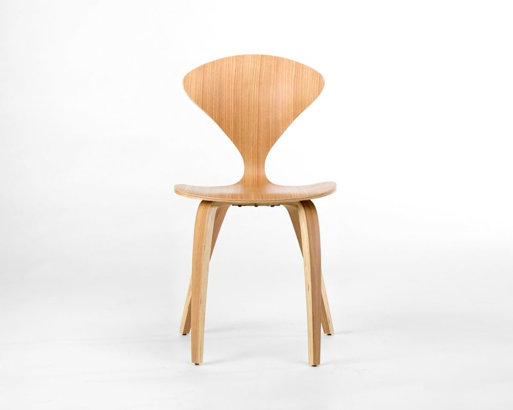 Norman_Side_Chair_Oak_1.jpg