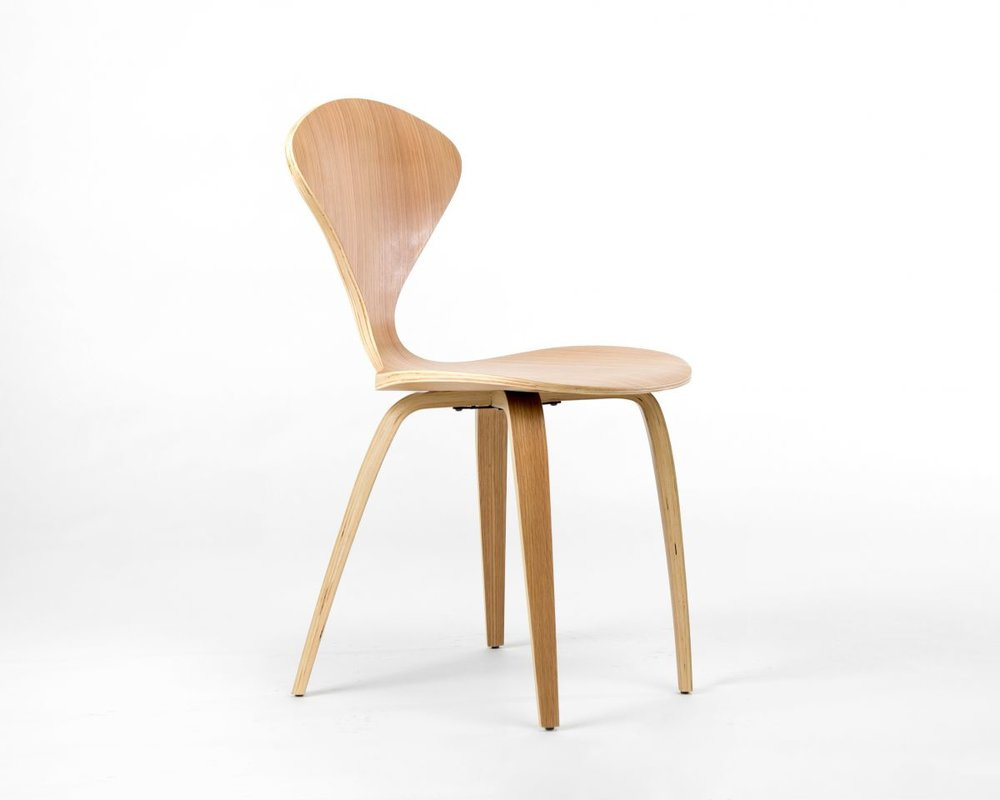 Norman_Side_Chair_Oak_2.jpg