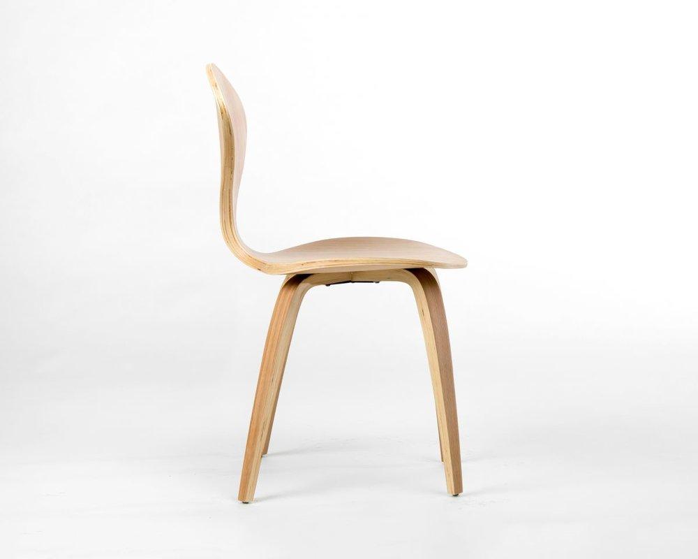 Norman_Side_Chair_Oak_3.jpg