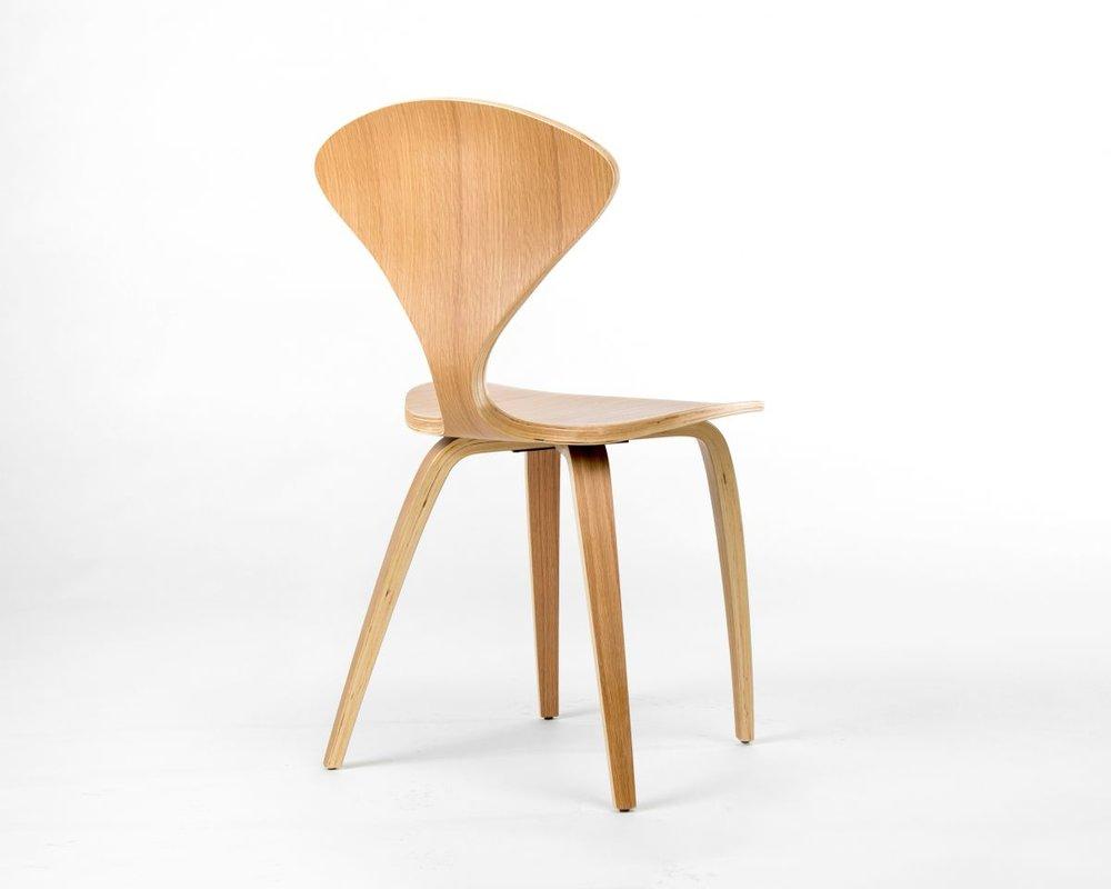 Norman_Side_Chair_Oak_4.jpg