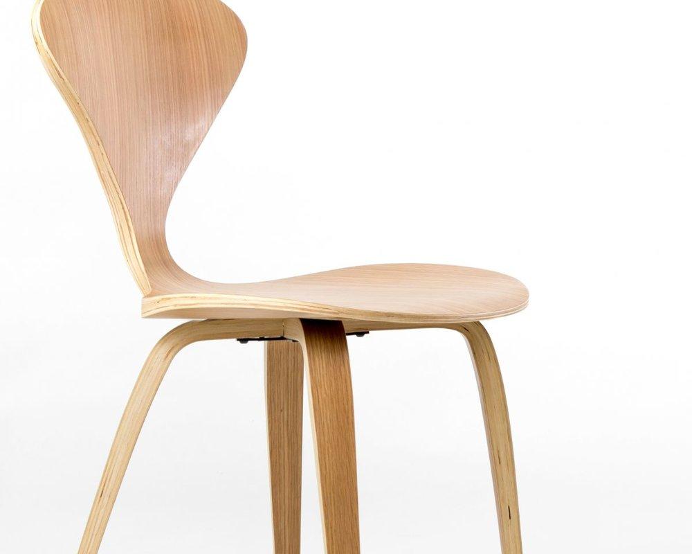 Norman_Side_Chair_Oak_Detail.jpg