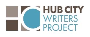project_logo.jpg