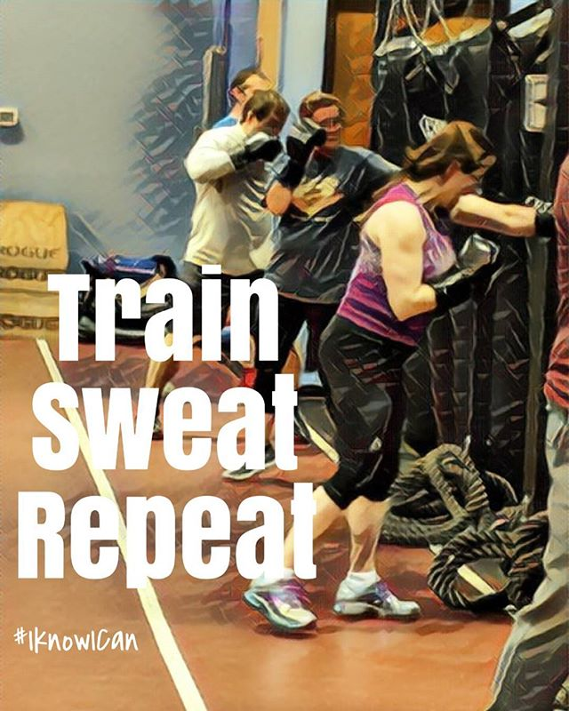 From BootCamp to Sculpt to HIIT Strenght & Kickboxing- We don't have coaches.. We have trainers who are dedicated to see change. Come on in, transform your body & blow off some steam! #IKnowICan #Fitness #kickboxing #clostercommunity #Bootcamp