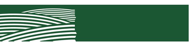 highmeadowsfund-logo.png