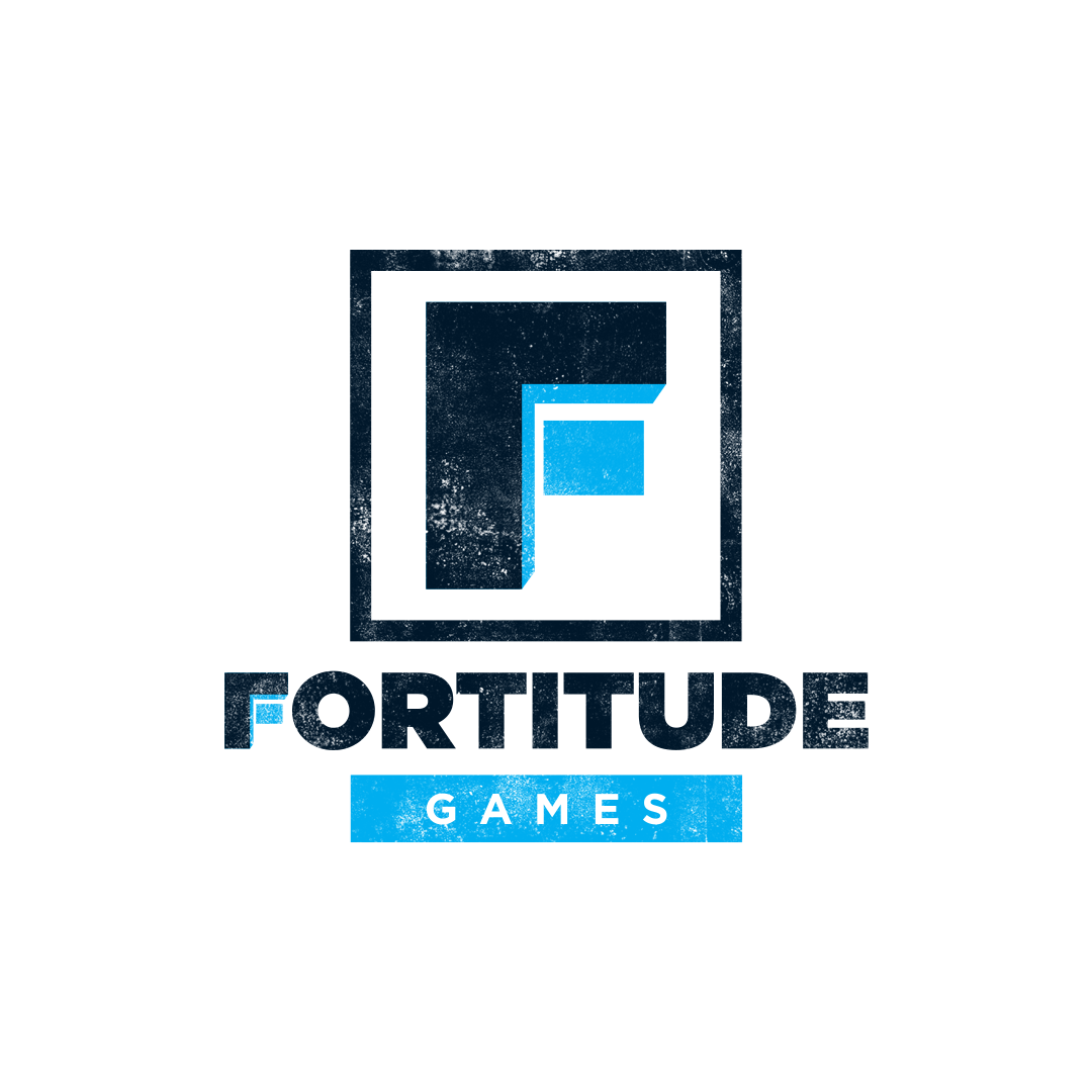 Fortitude Games