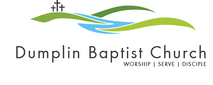 Dumplin Baptist Church