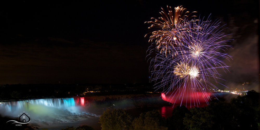 Fireworks_Over_Niagara_Falls copy.jpg