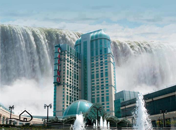 Niagara-Falls-Casino-Hotel-Canada.jpg