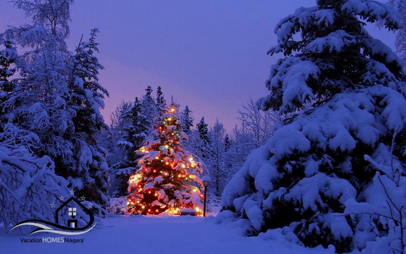 Christmas_Niagara_Falls_Ontario.jpg