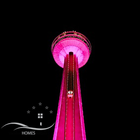 Skylon_Tower_Valentines_Day.jpg