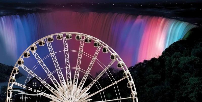 niagara_skywhee_Niagara_Falls_Ontario.jpg