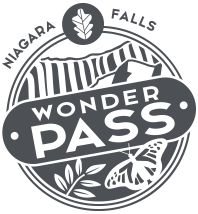 wonder-pass-logo.png