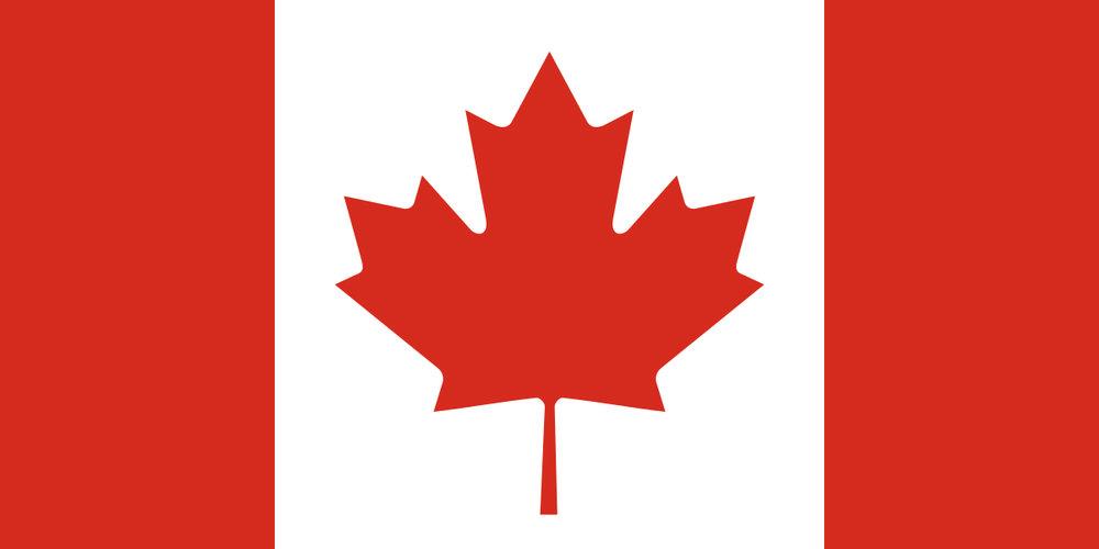 Flag_of_Canada_(Pantone).jpg