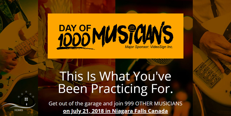 day-of-1000-musicians copy.jpg