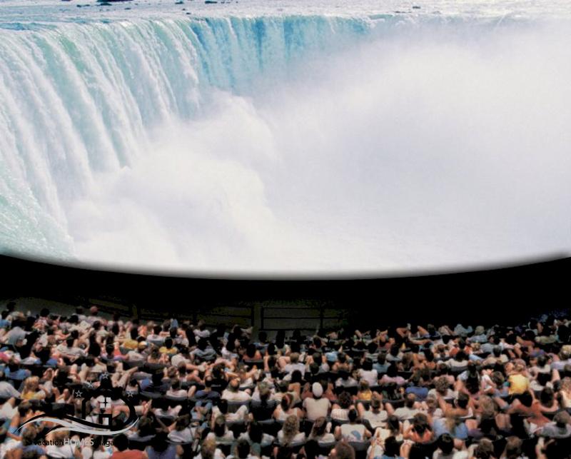 Niagara_Falls_IMAX.jpg