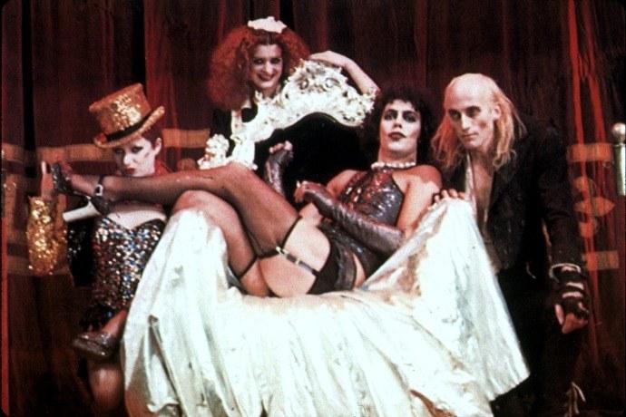 s-rocky-horror-picture-show-remake-rexusa_786824cx.jpg
