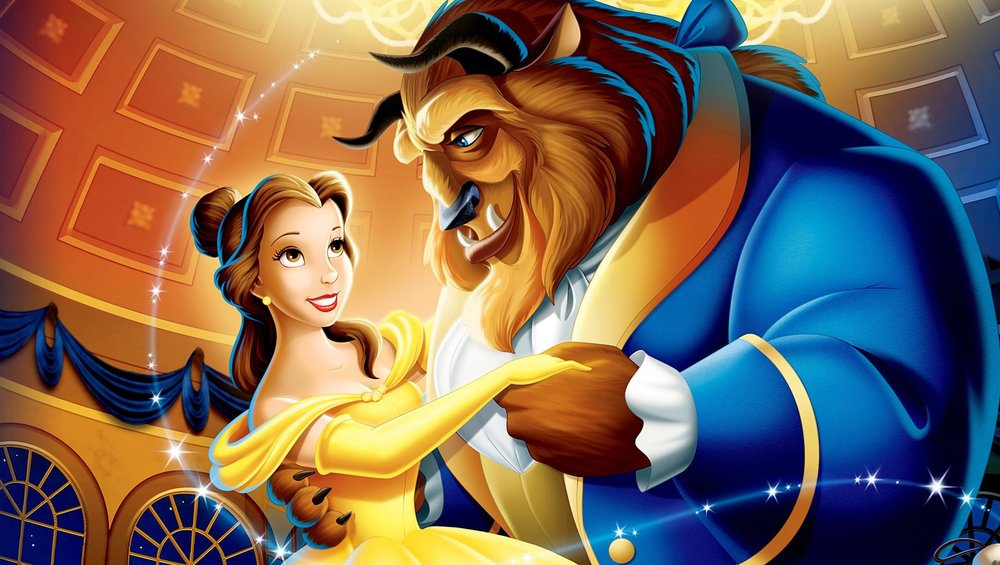 beauty-and-the-beast-desktop-wallpaper.jpg