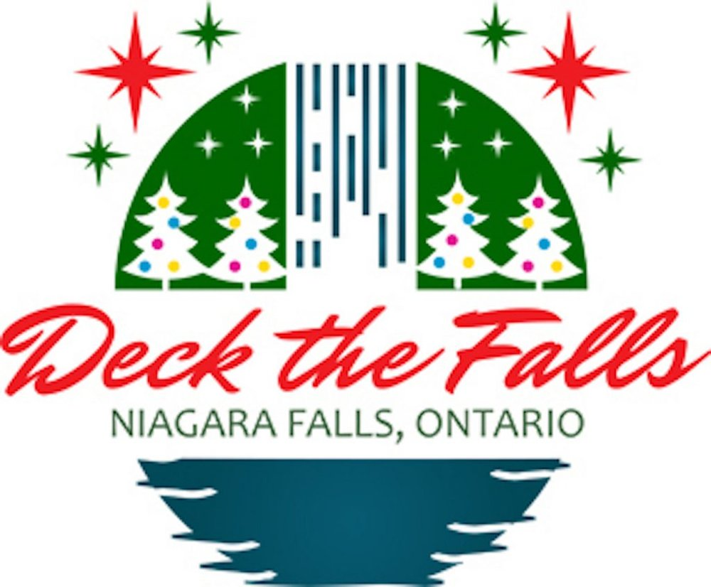 deck-the-falls-niagara-1024x846.jpg