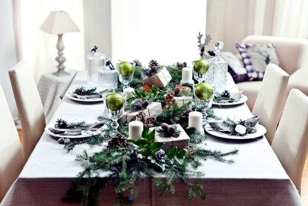 winter-table-decor-do-it-yourself-natural-materials-and-white-winter-0-738.jpg