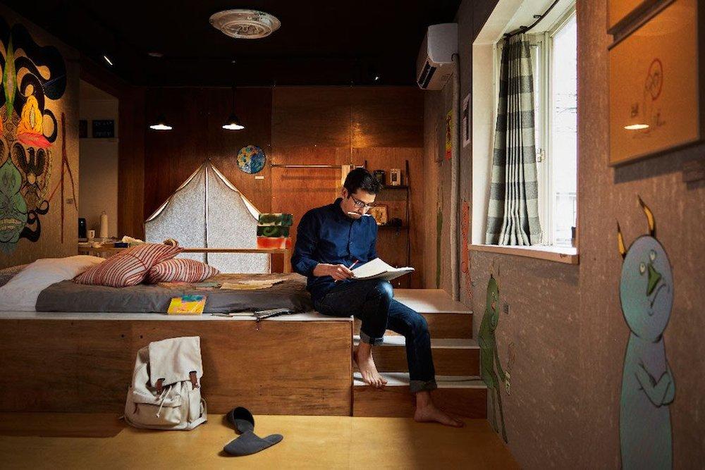 Airbnb-Lodgiq-1024x683.jpg