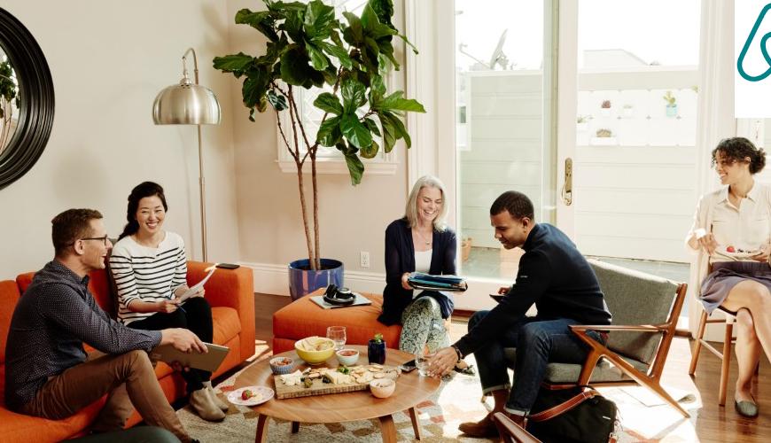 airbnb-for-work-voyage-daffaire.jpg