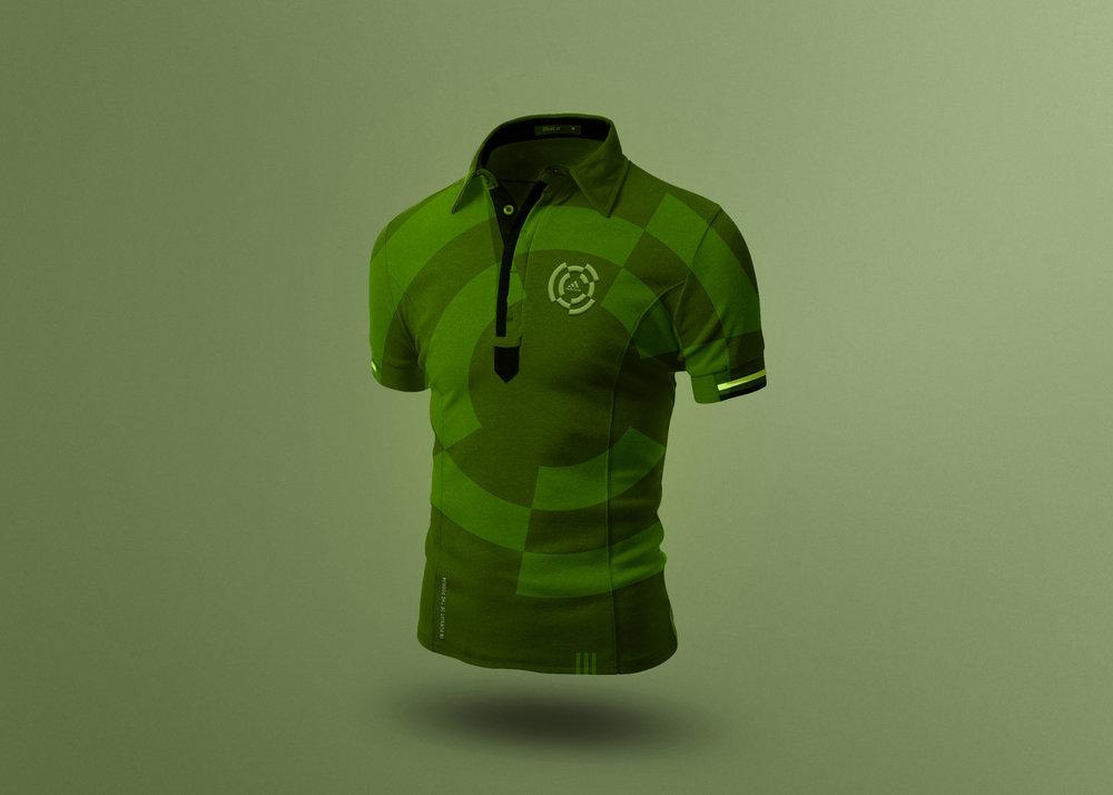 teamShirt.jpg