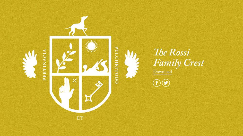 Crest Gen Image.jpg
