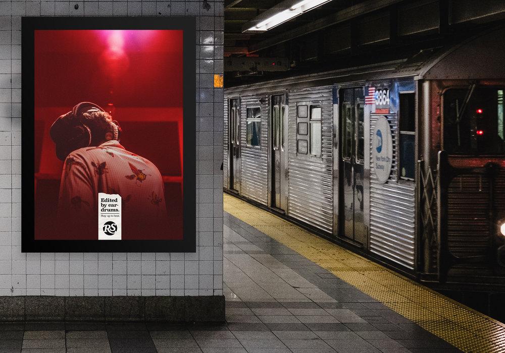 RS_OOH_eardrums_subwayplatform.jpg