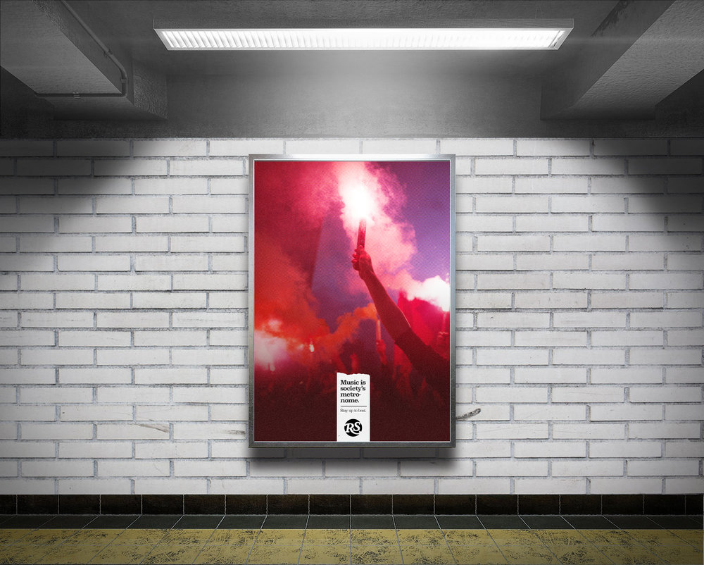 RS_OOH_metronome_subway.jpg