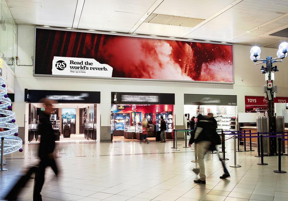 RS_OOH_reverb_airport.jpg