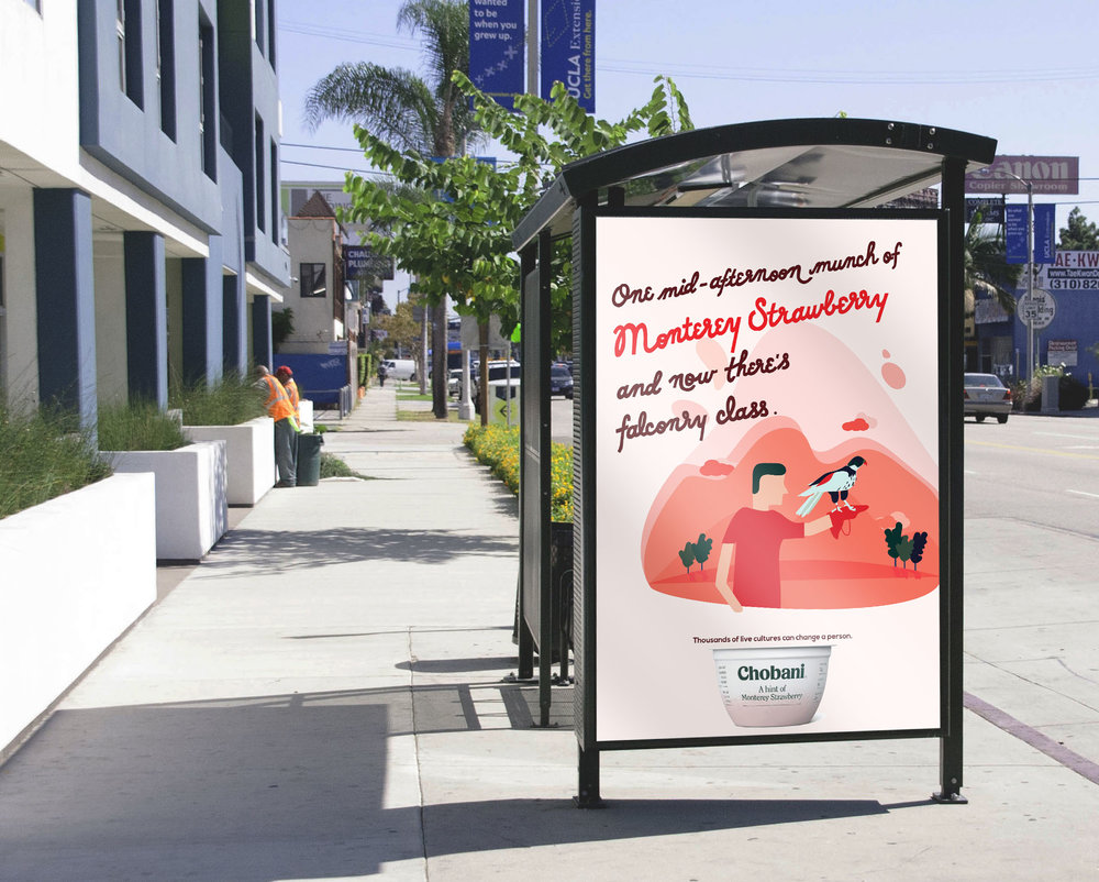 Strawberry Mockup CUST.jpg