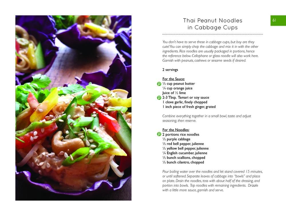 Dinnerspread_Page_2.jpg