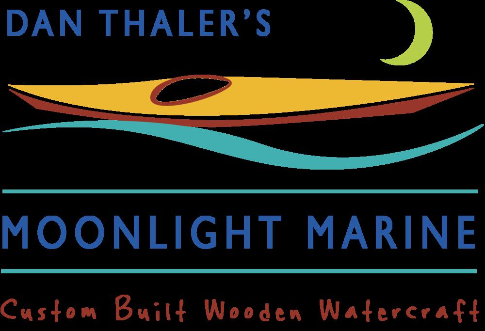 Dan Thaler's Moonlight Marine
