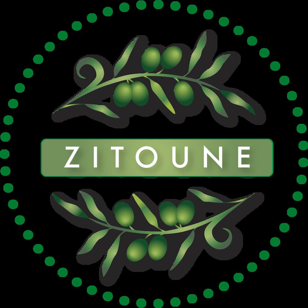 ZITOUNE.png