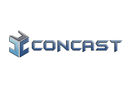 Concast.png
