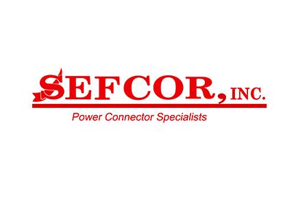 Sefcor.png