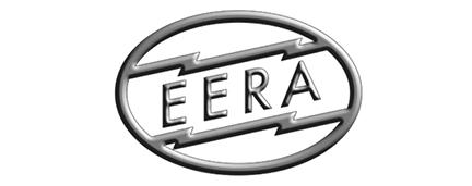 EERA-logo.png