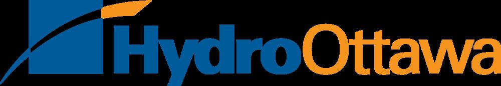 HydroOttawa_Logo_RGB-2016.png
