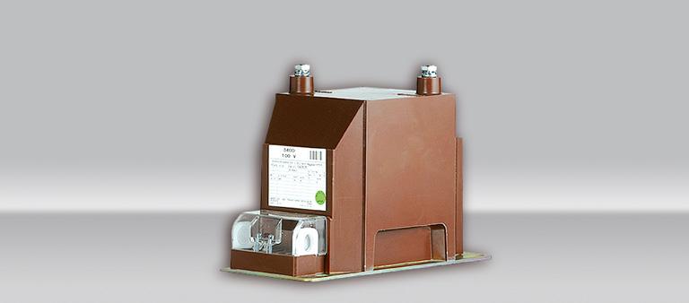 VZS 12|17,5|24 Voltage Transformer