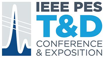 IEEE-TD-logo.png