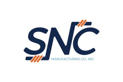 SNC_new.png