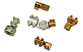 Stud Connectors