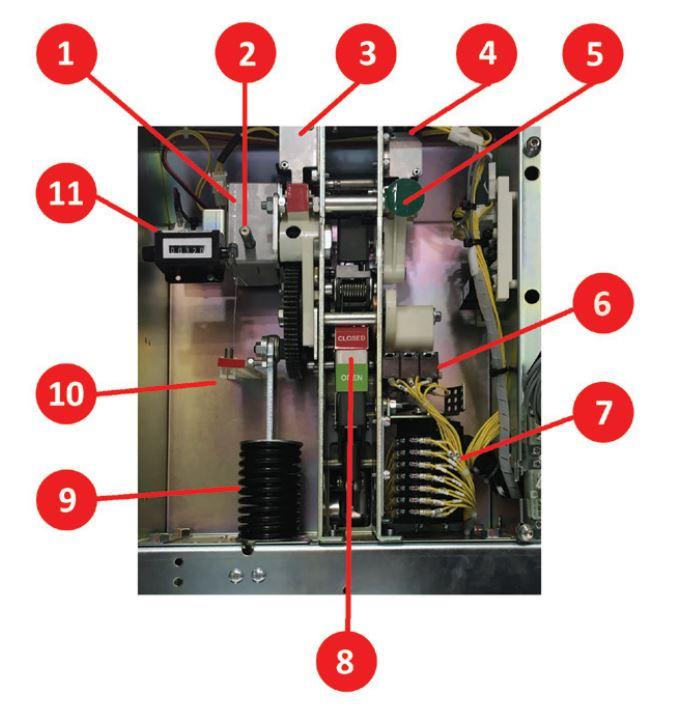 5kv cb layout.JPG